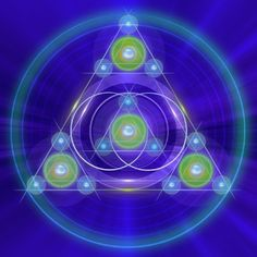 Frequency of the Week: Balance