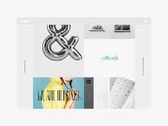 Gap Wordpress Theme