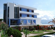 Grand hotel aita | Hotel for your holidays in Radhim