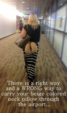 OMG  I totally thought it was her butt! LOL