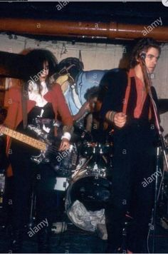 80s Goth, Concert, Concerts