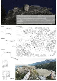 ID Team:10894 - Yihan Li (Yihan Li, BinJia) - United States  - More info on: http://www.marlegno.it/castle-resort