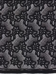B Fabrics | GL 306
