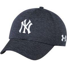 5992a5ec672 New York Yankees New Era Women s Snapped Love 9TWENTY Adjustable Hat –  Graphite