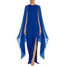 4106dff5dd Vestidos Mujer Verano Elegante de Maxi Vestir sin Mangas de para Playa  Fiesta