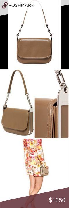 ba877e634b Salvatore Ferragamo Handbag! Adele Crossbody by Salvatore Ferragamo  Original price  2150 It