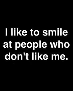 Funny-stuff-to-make-me-laugh - XD l Funny pictures videos meme gamer games quote Sarcasm Quotes, Bitch Quotes, Attitude Quotes, Mood Quotes, True Quotes, Positive Quotes, Motivational Quotes, Funny Quotes, Inspirational Quotes