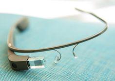 Google Glass Explorer Edition - Wearable tech - CNET Reviews