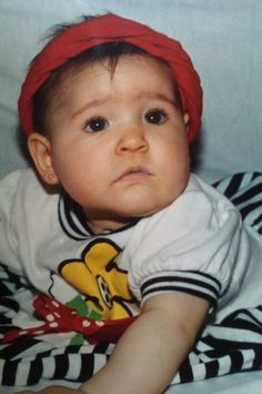 My Name is Bianca Isabella Lozano I was abducted 17 Years ago my father Juan Antonio Lozano took me to Mexico Missing Child, My Name Is, My Father, Take My, Mexico, Children, Young Children, Boys, Kids
