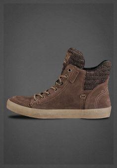 HERCULES Sneakers from REPLAY Online Shop