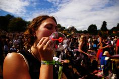 How To Survive A #Music #Festival