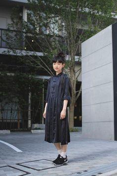 Así se visten en Japón: el street style más kawaii : ELLE
