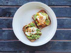 Avocado toast: tutte le ricette! - La Cucina Italiana