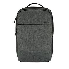 Best Incase City Backpacks Buyers Guide 2021