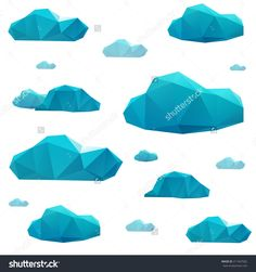 stock-vector-abstract-background-with-geometric-polygonal-clouds-211567582.jpg 1,500×1,600 pixels