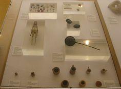 Roman-toys