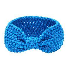 Baby girl knit crochet turban headband warm headbands hair accessories for newborns hair head bands band hairband kids ornaments - knittings headband Cute Crochet, Crochet Baby, Knit Crochet, Newborn Crochet, Warm Headbands, Turban Headbands, Crochet Turban, Knitted Headband, Bow Hairband
