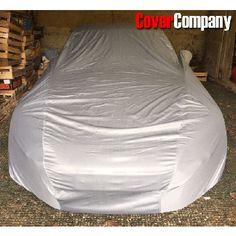 Housses Honda sur Mesure Impermeable - Bienvenue sur Cover Company