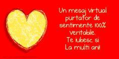 America, Te Quiero, Love Cards, Hearts, Fotografia, Usa