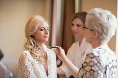 Kimmel Center wedding by Asya Photographry
