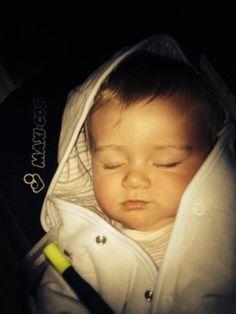 Aww Theo :)