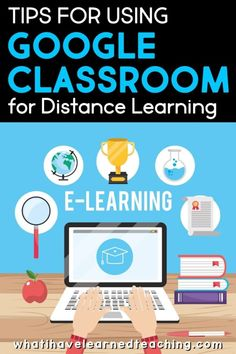 Teachers are using G Learning Resources, Teacher Resources, Teaching Themes, Teachers Toolbox, Teacher Tips, Apps For Teachers, Primary Resources, Teacher Memes, Teacher Binder