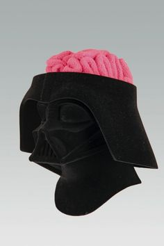 Your brain on Vader