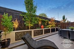 Bespoke real estate photography and video for inner city Melbourne's most prestigious properties. Real Estate Photography, Balconies, Apartment Ideas, Melbourne, Patio, Creative, Outdoor Decor, Home Decor, Verandas