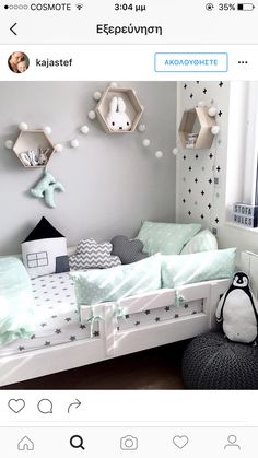 Kids Room For My Little Boys Girl Room Toddler Rooms Baby Bedroom Baby Bedroom, Nursery Room, Girls Bedroom, Bedroom Decor, Girl Nursery, Nursery Ideas, Kid Bedrooms, White Nursery, Nursery Decor