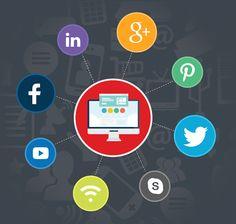 social media management abu dhabi