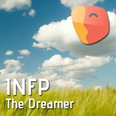 The INFP displays contrary qualities: gentle and caring, yet crusading, social and supportive, yet private and difficult to know. The INFP values most those who take the time, trouble and effort to really get to know them. Only those who are allowed through the INFP 'assault course' will get genuinely close. To others the INFP will seem like a gentle enigma.