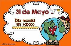 Efemerides mayo Classroom Decor, Teacher, Education, School, Bulletin Board, Valentino, Quotes, Ideas, Maths Area