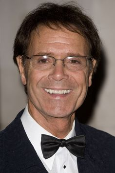 Cliff Richard - United Kingdom - Place 3