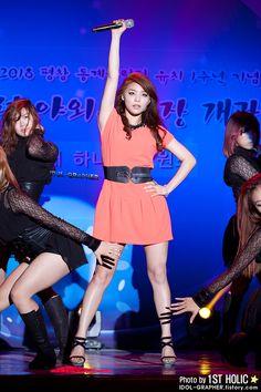 K-Pop Fanboy/Fangirl |OT3| HHHNNNGGG (JYP) - Page 89 - NeoGAF
