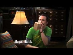 Sheldon e l'account di World of Warcraft Hakerato - The Big Bang Theory.avi