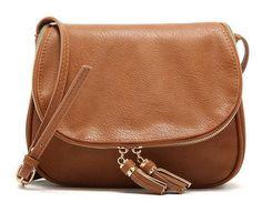 New Arrival  Bag Large Size Women Shoulder Bag Daily Vintage Women Messenger Bag Causal Rivet Bag by Argyrostore on Etsy