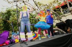 Twinkle Time Pop Concert For Kids Twinkle and Friends Kid Show Show Infantil Educational Bilingual Pop Music Show For Kids Family Entertainment  Harajuku Tutus Fun for Kids Kid  Fun Kindie Rock Fun Childrens Music Kid Songs Upcoming Shows& News: Rain Day in LA.....