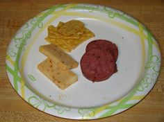 The Best Deer Sausage You ll Ever Eat from Food.com: I use the Hi Mountain Summer Sausage kit because it works and it always makes a consistently great product. These instructions show the little things I've added over the years to take it up an extra notch.