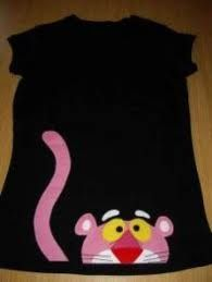 pantera rosa