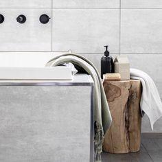 Interior Styling, Interior Decorating, Inside Home, Bliss, Homes, Bathroom, Ideas, Washroom, Houses