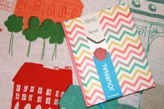 Need a cheap gift Idea??? This Journal is 2.88 at  WM! score!