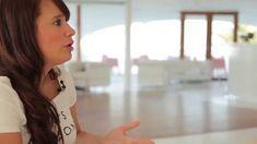 Entrevista a Vilma Nuñez sobre Marketing de Contenidos y Blogs