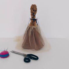 Sona handmade dolls  Handmade dolls by Sona @sonahovhannisyan7 #sonahandmadedolls #sonadolls #sonadolls #dolls #dolls #dollskill #dollscollection #dollscollector #artdolls #dollsart #handmade #handmadedolls #handmadedoll #art #artist #dollsartist #dollshair #dollsdress #makingdolls #vscocam #vsco #vscogood #vscogrid #vscocamphotos #tender #sensitive #wearecraftcount