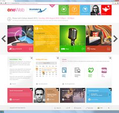 20 Best Sharepoint Examples Images Sharepoint Sharepoint Design Sharepoint Intranet,Creative Cv Format For Graphic Designer