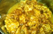 Nageregte – Page 2 – Boerekos – Kook met Nostalgie Sago Poeding, South African Recipes, Ethnic Recipes, Types Of Food, Macaroni And Cheese, Catering, Curry, Cooking Recipes, Meet