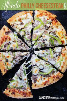 Alfredo-Philly-Cheesesteak-Pizza---pinterest5