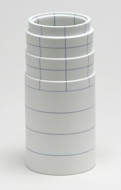 Hwang Kap Sun ceramic focus