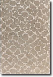 Home Depot Carpet Runners Vinyl Info: 7951006952 Home Depot Carpet, Beige Carpet, Red Carpet, Hardwood Floors, Flooring, Custom Rugs, Home Look, Carpet Runner, Window Coverings