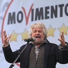 Offerte lavoro Genova  Il movimento è considerato come un partito e il candidato si presenta sul blog di Grillo  #Liguria #Genova #operatori #animatori #rappresentanti #tecnico #informatico Caso M5S a Genova venerdì il giudice decide sullo stop a Pirondini