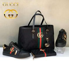 Shoe Boots, Shoes Heels, Shoe Bag, Womens Designer Purses, Designer Clothing, Designer Bags, Gucci Handbags Outlet, Gucci Bags, Replica Handbags